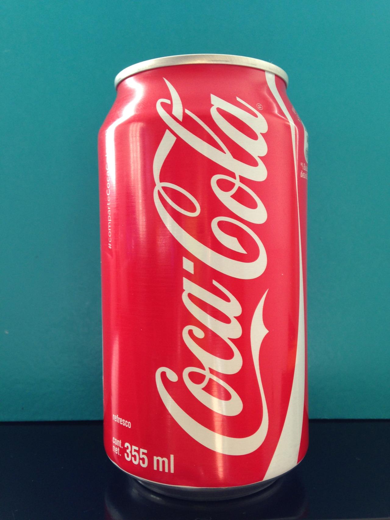 padso0w :     Coca-Cola