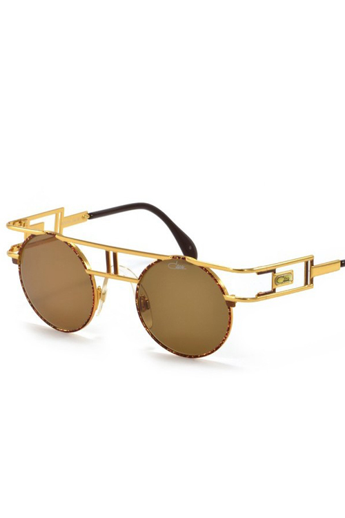 freshkings: VINTAGE CAZAL 958 33 SUNGLASSES : SHOP