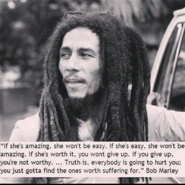 phuckindope: #MarleyGang
