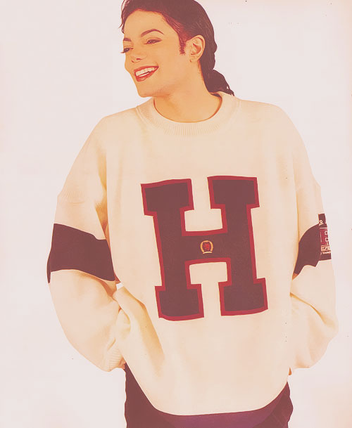 4  /100 Favourite pictures of Michael Jackson