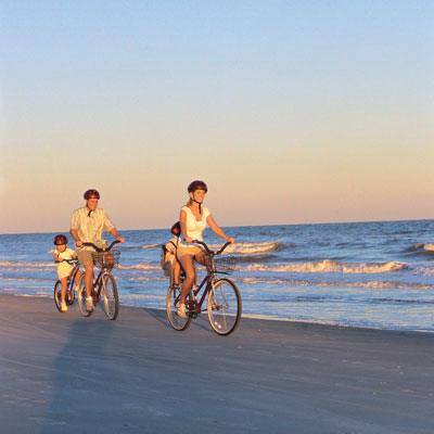 HILTON HEAD ISLAND: add an additional $30/person