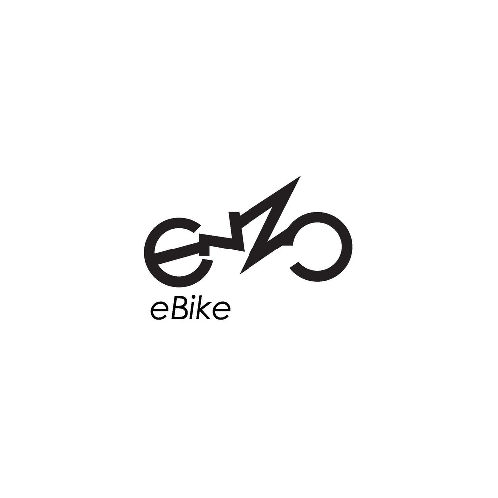 enzo_ebikes.png