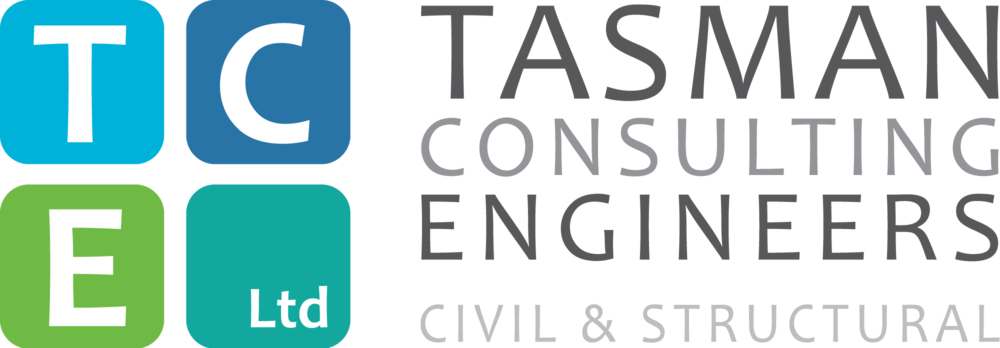 Tasman Consulting Engineers