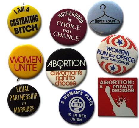feminist3.jpg
