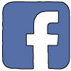 Like  on Facebook.