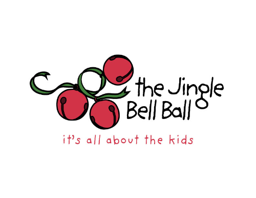 jingle bell ball.png