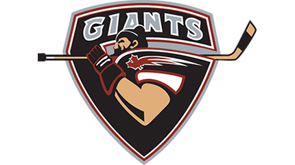 Vancouver Giants logo.jpg