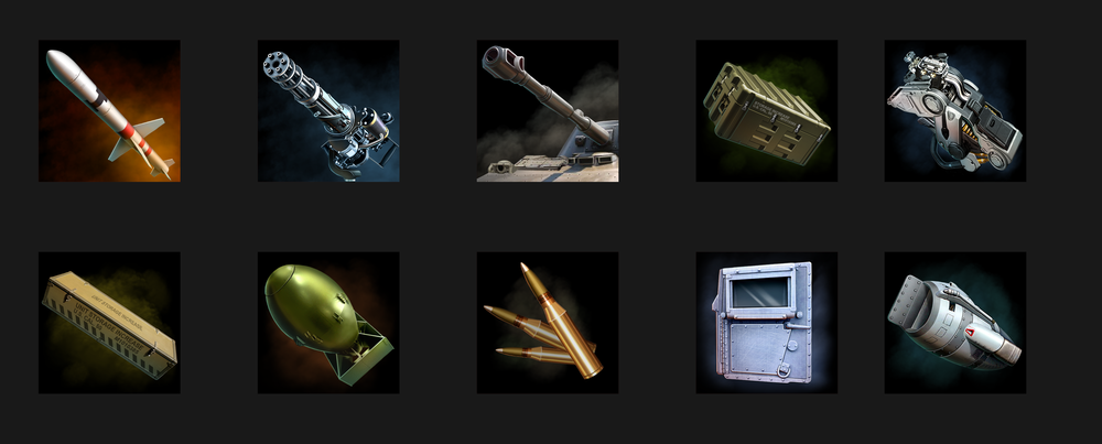 WON_icons.png