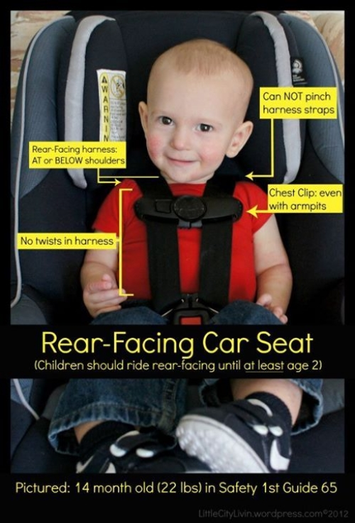 My Soap Box About Car Seat Safety Baby Blue Mom