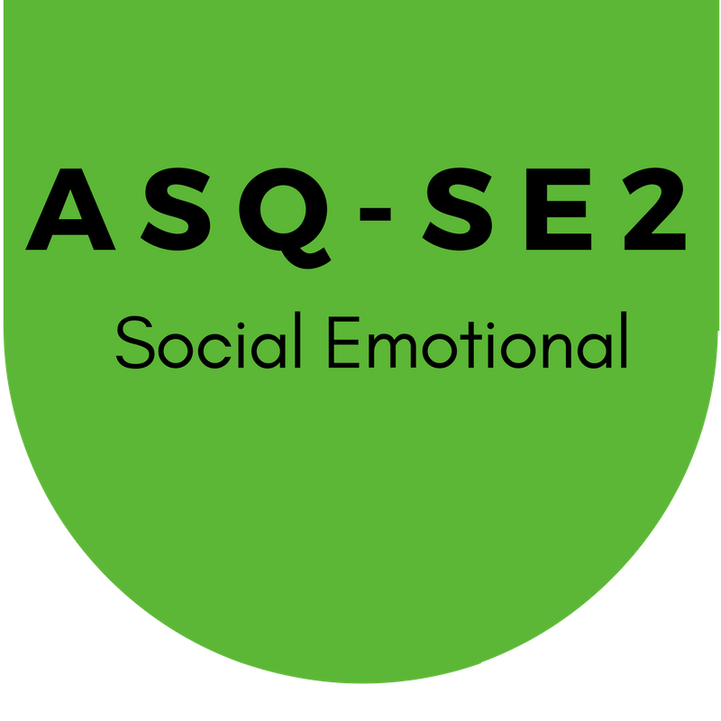 ASQ-3 copy 2.png