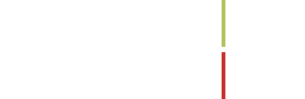 Cuningham Taylow law logo Reverse