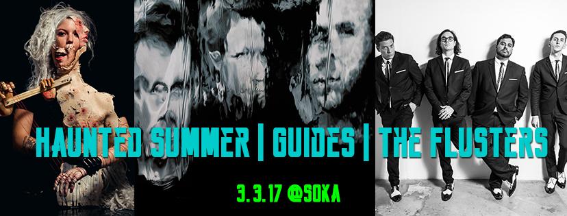 HauntedSummer-Guides-TheFlusters-3317