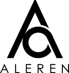 aleren-logo.jpg