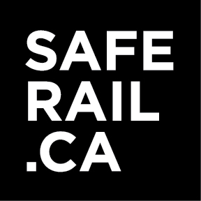 Safe Rail Communities