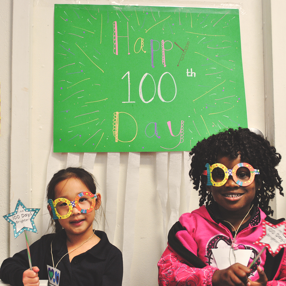 100 day party-68.jpg