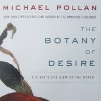 Botany of Desire - Book by Michael Pollan