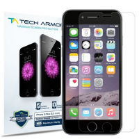 iPhone 6 Blue Light Filter Protector - By Tech Armor