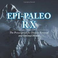 Epi-Paleo RX - by Dr Jack Kruse