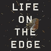 Life on the Edge - Book by by Johnjoe McFadden & Jim Al-Khalili