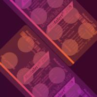 Modafinil -Performance-enhancing smart drug by Modafinilcat