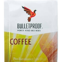 Coffee processed to minimize    mold toxis - by Bulletproof