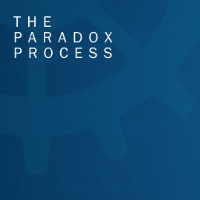 The Paradox Process - By Thomas Jones