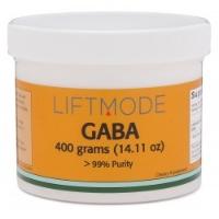 Gaba  - By Lift Mode
