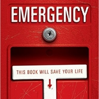 Emergency - By Neil Strauss