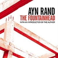 The Fountainhead - By Ayn Rand
