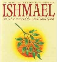 Ishmael - Book by Daniel Quinn