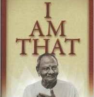 I Am That, book by Nisargadatta Maharaj