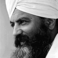 The Yogi Bhajan Library of the Teachings