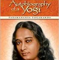Autobiography of a Yogi  (Self-Realization Fellowship) - Book by Paramahansa Yogananda