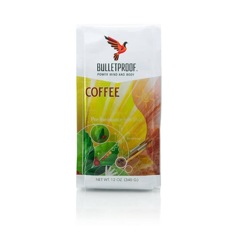 coffeeBP.jpg