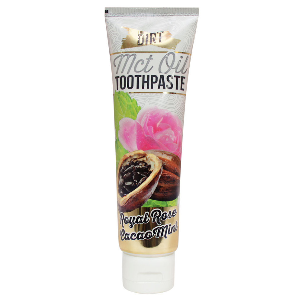 TD_The_Dirt_MCT_Toothpaste_Rose_Cacao_Mint_Large_White.jpg