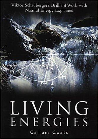 livingenergies_bk.jpg