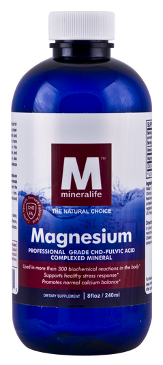Magnesium__.png