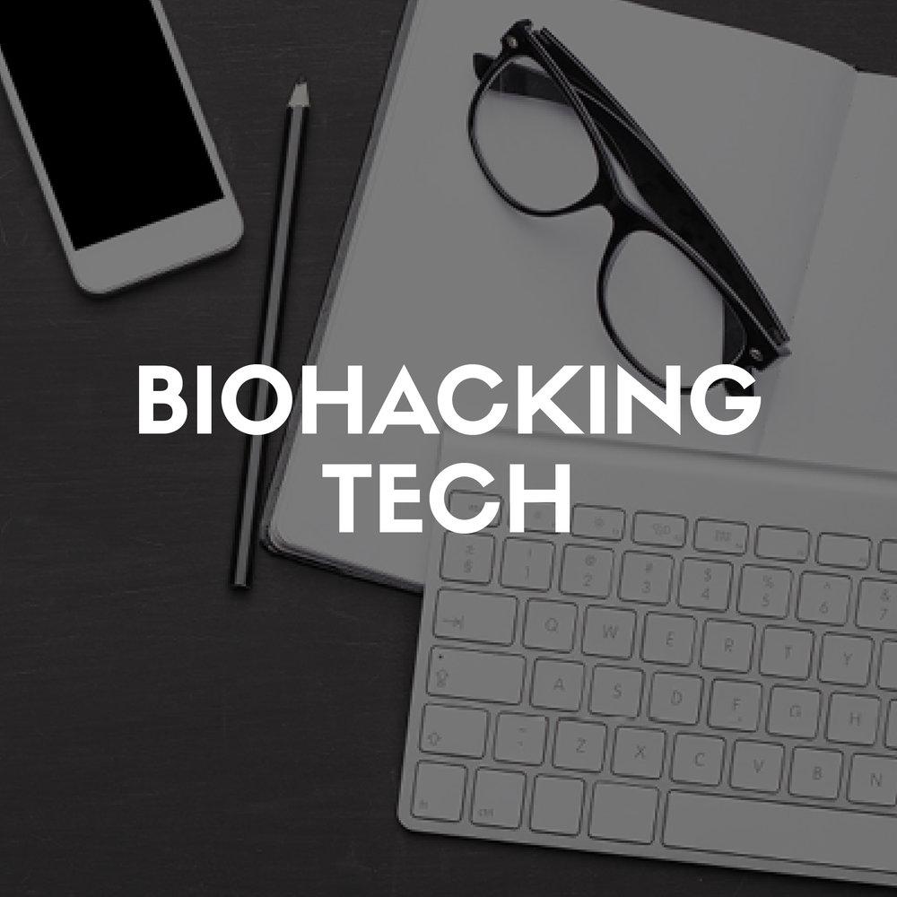LS17_StoreGraphics_Biohacking.jpg