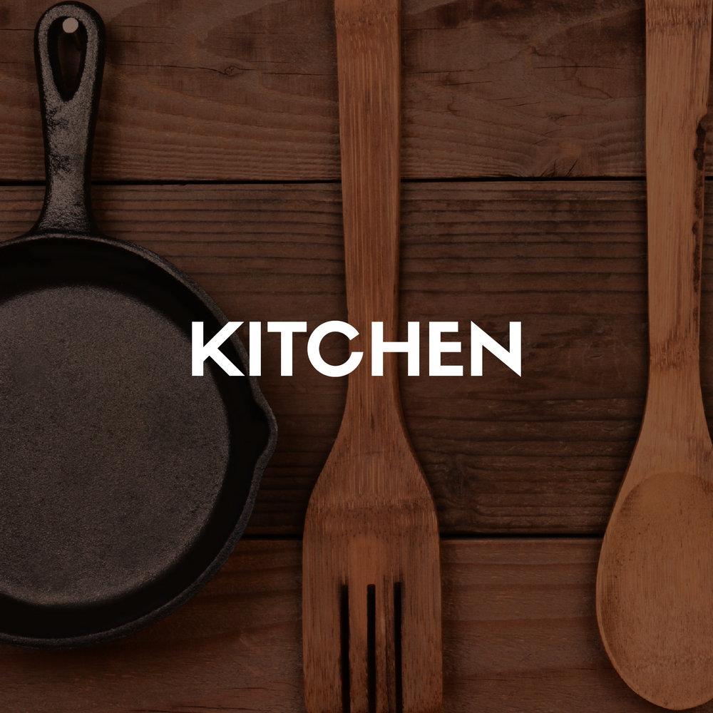 LS17_StoreGraphics_Kitchen.jpg
