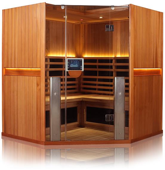 sauna-SC-600.jpg