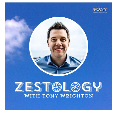 ZESTOLOGY (Rd2)