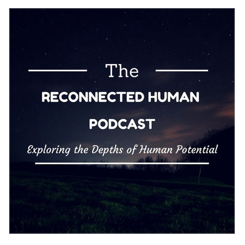RECONNECTED HUMAN