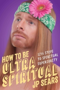 JPSEARS_BOOK.jpeg