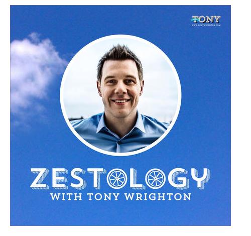 ZESTOLOGY (Rd1)