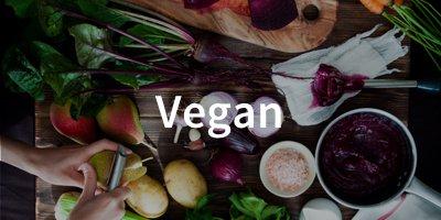 img-popup-vegans.jpg
