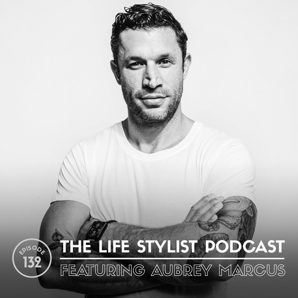 Aubrey Marcus is the founder and CEO of  Onnit ,  a lifestyle brand based on the holistic health philosophy of total human optimization. Since its founding, Onnit has become an Inc. 500 company and industry leader with over 250 products ranging from peak performance supplements to foods, fitness equipment, and apparel.  Inspired by his lifelong experience as a multisport athlete -- as well as his background in ancient philosophy -- his goal was to create a company that empowered customers to achieve their fullest human potential. With the launch of the firm's flagship supplement Alpha BRAIN in 2011, Onnit was born.  Aubrey currently hosts  The Aubrey Marcus Podcast , a destination for conversations with the brightest minds in athletics, business, science, and philosophy with over 10MM downloads  on iTunes . Earlier this year he led his first three-day seminar about relationships, called  LOVE: Practice Makes The Master , in Austin, and is also the creator of the life coaching program called  Go For Your Win .  He was featured on the cover of Men's Health, and his book,  Own The Day, Own Your Life  will soon be published by Harper Wave, an imprint of Harper Collins.  Aubrey recently offered insight to over 6,000 entrepreneurs during his roundtable discussion at the  Synergy Global Forum  , a two-day conference in New York City that brought together the world's most admired business leaders, media moguls, literary icons, tech wizards and entertainers.  A sought-after public speaker and multi-platform media expert, Aubrey regularly provides commentary to outlets like Entrepreneur, Forbes, Fusion, The Doctors, Dr. Oz, and The Joe Rogan Experience.
