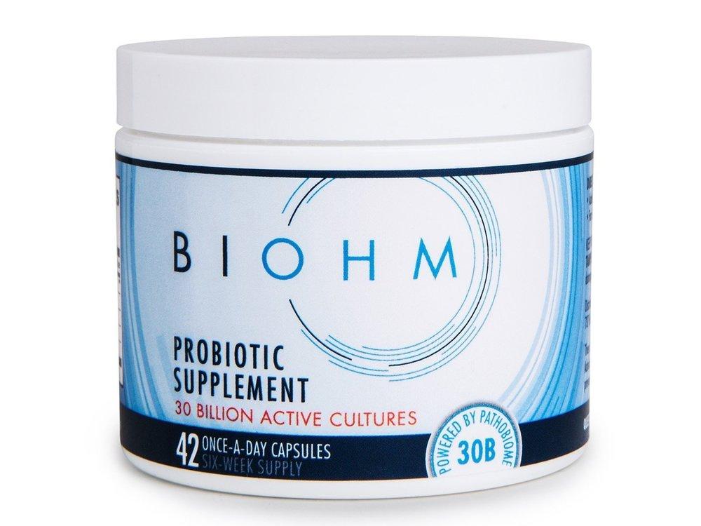 Biohm_Probiotic_1440x1080compressed_9f6cc2ba-bb26-4690-a94e-af975db74151.jpg