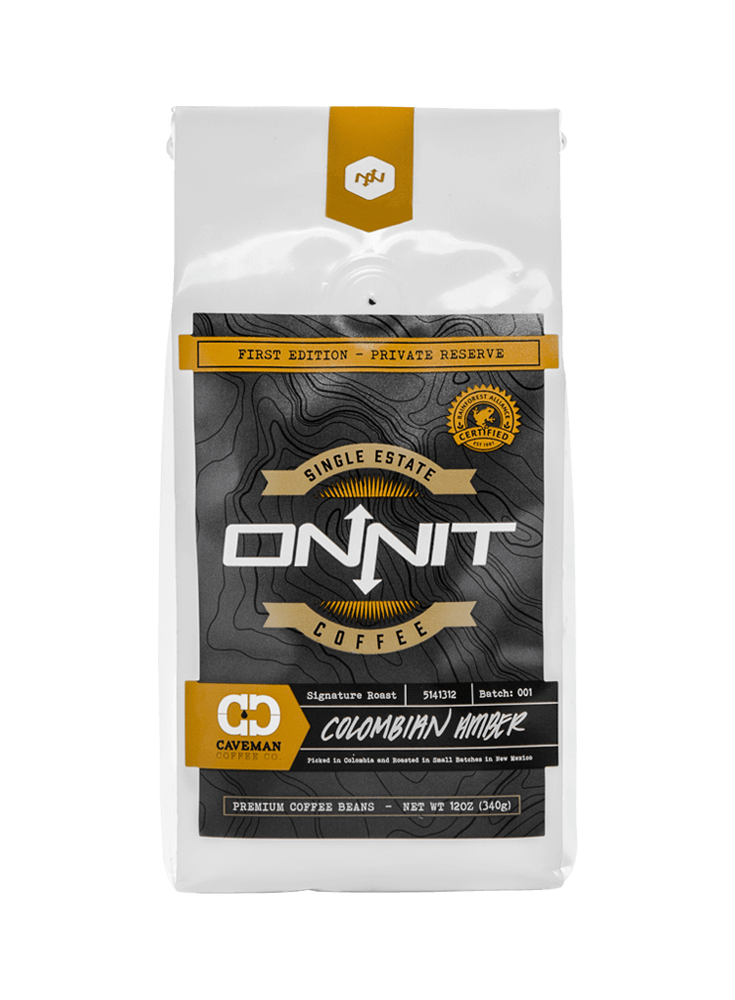 onnit6.png