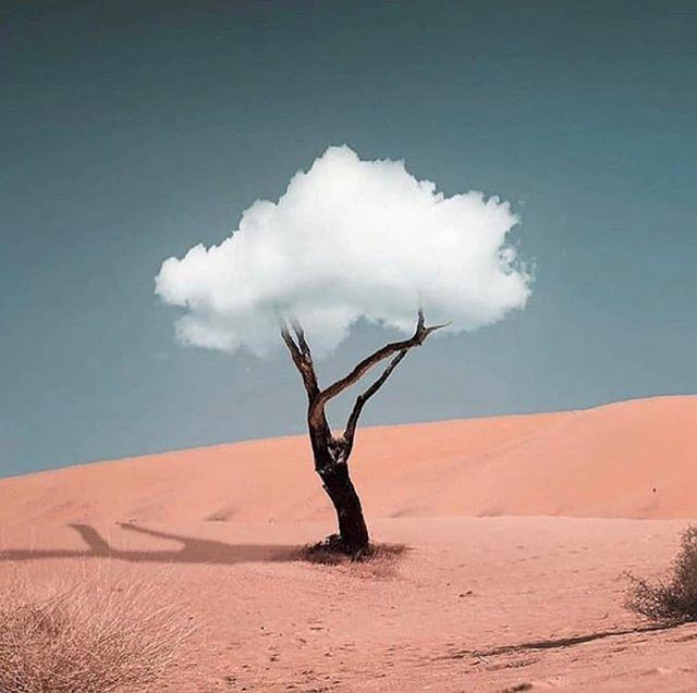 Divine timing = alignment