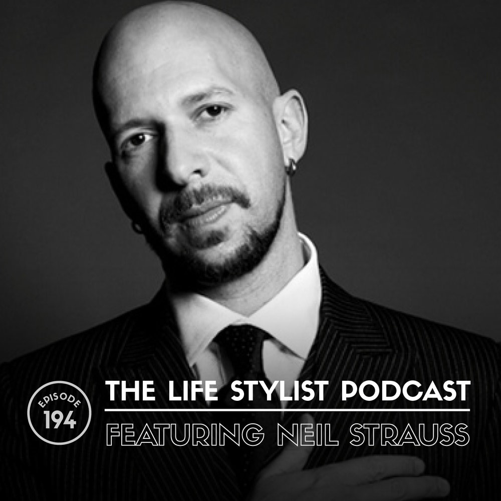 """Neil Strauss is a legendary ten-time, New York Times best selling author, speaker and coach. His books,  The Game  and  Rules of of The Game , for which he went undercover in a secret society of pick up artists for two years, made him an international celebrity and an accidental hero (and villain) to singles around the world. Both books topped The New York Times best-selling list and were #1 on Amazon, and the former has the dubious distinction of being the most stolen book at Barnes & Noble besides The Bible.  Strauss then completely revamped his perceptions on relationship with his book,  The Truth: An Uncomfortable Book about Relationships  released in October 2015. In the book, he explores the hidden forces that cause people to choose each other, stay together, and break up.  Strauss has been a music critic, cultural reporter, investigative journalist and columnist at The New York Times for a decade, where he won the ASCAP- Deems Taylor Award. He has also won awards for his cover stories for  Rolling Stone , for which he's well known for earning the trust of some of the most guarded and secretive celebrities in the world. These interviews were collected in his best-selling book  Everyone Loves You When You're Dead . Just this year, he was honored the Los Angeles Press Club's Journalist Award for his  Rolling Stone  article on Elon Musk: The Architect of Tomorrow.  His Book  Emergency , which  Rolling Stone  described as """"an escape plan"""" for a """"world in crisis,"""" spent three months on the  New York Times  best seller list and cemented Strauss' reputation as, in the words of  Maxim Magazine , """" a George Plimpton for the 21st century."""" While going undercover during these books, Strauss has been named everything from the best pickup artist in the world (by the Associated Press during  The Game ) to receiving the President's Volunteer Service Award (for his search -and- rescue work in  Emergency ).  Hollywood hails Strauss as one of the most sought after ghostwriters """